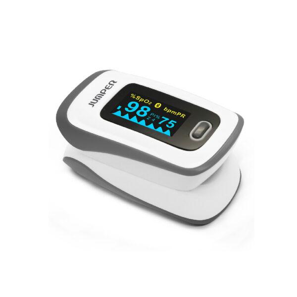 Jumper JPD-500D Pulse Oximeter